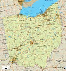 Chicago O Hare Terminal Map Map Ohio Afputra Com
