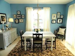 what color goes with grey bathroom wallpaper to go with grey walls colors that gray what