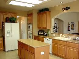 white appliance kitchen ideas glamorous 60 kitchen ideas with white appliances decorating
