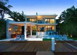 home design miami fl choeff levy fischman architecture design have completed a home in