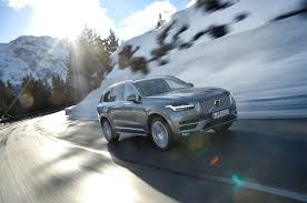 2016 volvo semi truck for sale 2017 volvo xc90 reviews and rating motor trend