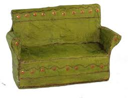 Upcycling Sofa 69 Best Upcycling Barbie Images On Pinterest Upcycling Barbie