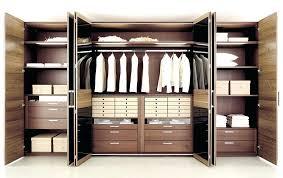 dressing chambre adulte pour chambre adulte 12 avec de penderie ou dressing comment armoire