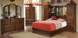 wall beds master piece pier group american made