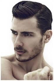 12 best best haircut styles for men images on pinterest men u0027s