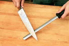 sharpening for kitchen knives 11 facts and falsehoods about kitchen knife sharpening diy
