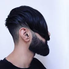 Short Hairstyle Guy by 70 Hairstyles For Men Be Trendy In 2017