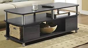 Carson Coffee Table Glass Coffee Table Archives Best Coffee Maker Coffee Urn Kopi