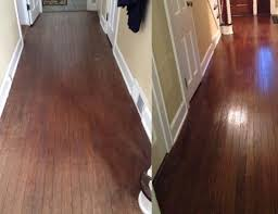 how to refresh your wood floors the home depot community