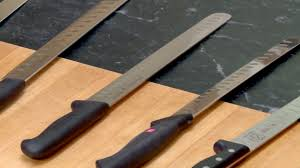 slicing knives cook u0027s country
