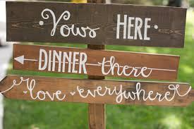 Travel Themed Wedding Travel Themed Wedding Rustic Wedding Chic
