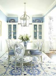 Dining Room With Carpet Articles With Dining Room Carpet Mat Tag Dining Room With Carpet