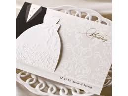 Invitation Paper Cheap Wedding Invitations Paper For Couples Tidebuy Com