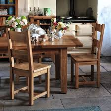 Best Quality Dining Room Furniture 94 Best Dining Room Furniture Images On Pinterest Dining Room