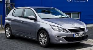 peugeot car lease france peugeot 308 autos pinterest peugeot volkswagen golf and carrera