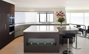 Kitchen Designs Nz Kitchen Design Ideas Gallery Mastercraft Kitchens