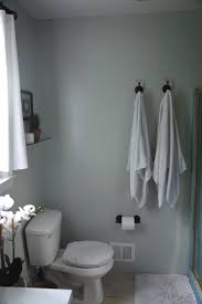 Painting A Bathroom Vanity Before And After by Painted Bathroom Cabinets Before And After Of Bathroom Vanity