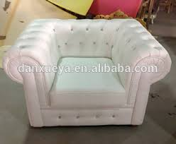 Chesterfield Sofa White Leather Chesterfield Sofa White Chesterfield 321 Leather Sofa