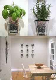 indoor wall garden herb garden wall 18 brilliant and creative diy herb gardens for