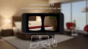 planner 5d home u0026 interior design creator 1 13 3 apk download