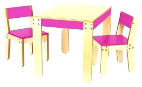 playroom table and chairs kids tables chairs playroom the home depot childrens wooden table