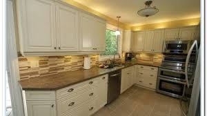 Painted Kitchen Cabinet Color Ideas Favorite Kitchen Cabinet Paint Colors Hometalk Cabinets
