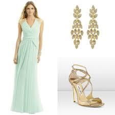 earrings for prom earrings for prom dresses best dressed