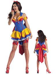 poison apple body shaper costume fancydress com