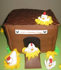 Backyard Chicken Coops Brisbane mini barn chicken coop plans learn how coop look
