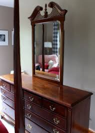 queen anne style bedroom furniture updating the master bedroom furniture talk of the house for the