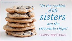 free birthday ecards free birthday cookies ecard email free personalized birthday