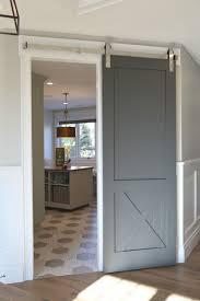 16 best paint colors for doors images on pinterest color trends