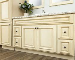 Antique White Vanity Antique White Photo Gallery Brokering Solutions