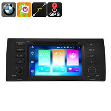 gadgets for android onvendtout electronics and gadgets android tablets android