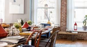 make your own buffet table homegoods buffet