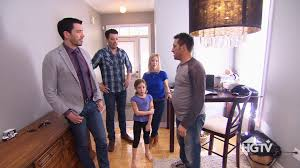 How To Be On Property Brothers Property Brothers Buying And Selling Watch Online Full