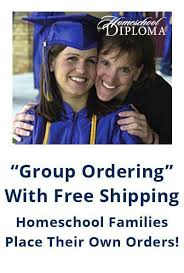 839 best graduation party ideas for homeschool images on pinterest