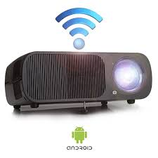 best home theater movies best home projectors promotion shop for promotional best home