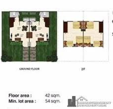 100 sample house floor plan sample house designs and floor