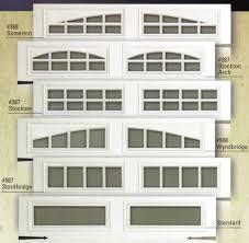 garage door window kits garage door windows kits 33 download 867d45 garage door window insert kits home design garage door windows inserts