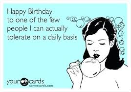 happy birthday e cards email birthday cards for happy birthday happy birthday memes