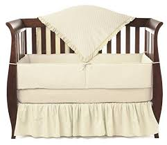 best 7 baby crib bedding sets 2017 reviews top crib bedding sets