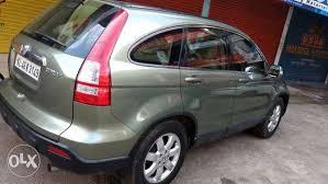 used honda crv for sale in kerala used honda crv delhi mumbai kerala cozot cars