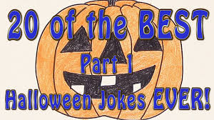 halloween jokes for kids knock knock jokes funny kids jokes youtube