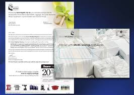 sears wedding registry pinch dash seasoned marketing and communications services