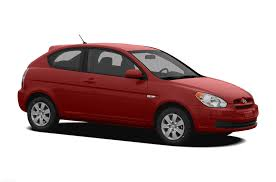 2011 hyundai accent review 2010 hyundai accent review