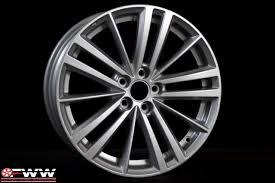 subaru legacy oem wheels used subaru wheels for sale page 4