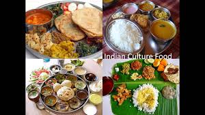 types of indian cuisine indian culture food indian food cultural india indian food food