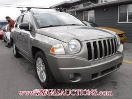 jeep compass calgary and used jeep cars trucks and suvs in calgary ab carpages ca