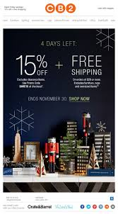 45 best christmas email ideas images on pinterest email design